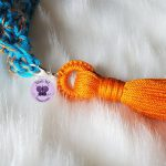 Removable Tassel